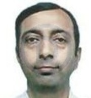 Dr. Jigar Bhatt - Physician, Internal Medicine
