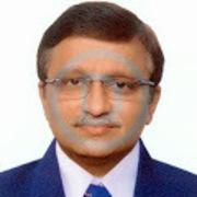 Dr. Mangesh Harihar Tiwaskar - Cardiology