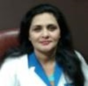 Dr. Sonia Sharma - Dental Surgery