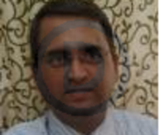Dr. Amol Joshi - General Surgery, Laparoscopic Surgery