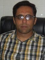 Dr. Puneet Madan - Paediatrics