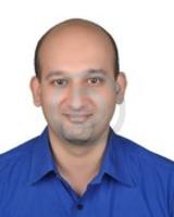 Dr. Amit Kulkarni - Psychiatry