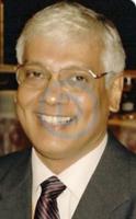 Dr. Tapan Saikia - Medical Oncology
