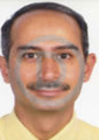 Dr. Atul Ursekar - Ophthalmology
