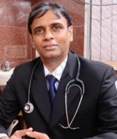 Dr. Sundeep S. Shah - Gastroenterology