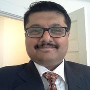 Dr. Gursev R. Sandlas - Paediatric Surgery