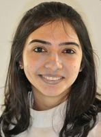 Dr. Nidhi Doshi - Dental Surgery