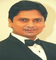 Dr. Pavan Sonar - Psychiatry