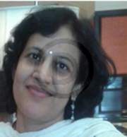 Dr. Mamta A. Tripathi - Ophthalmology, Cornia and Refractive Surgery