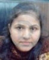 Dr. Sangita Shanbhag - Paediatrics