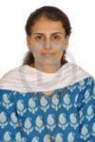 Dr. Namrata Joshi - Ophthalmology