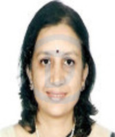 Dr. Purnima Satoskar - Obstetrics and Gynaecology