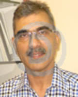 Dr. Sanjeev  Yashwant Vichare - Cardiothoracic and Vascular Surgery