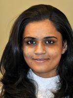 Dr. Purvi Bhargava - Dental Surgery
