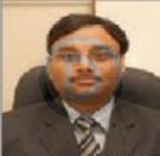Dr. Nitin Gupta - ENT