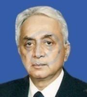 Dr. Ashutosh Ganesh Pusalkar - ENT