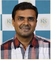 Dr. Parag V. Mehta - Pulmonology