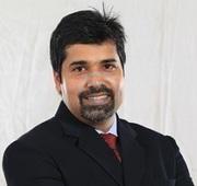 Dr. Sunil Kutty - Neuro Surgery