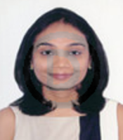 Dr. Samant Hemalini - Ophthalmology