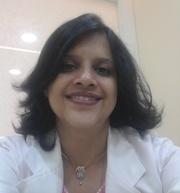 Dr. Ruchi Agrawal - Dermatology