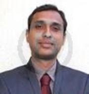 Dr. Atul Gattani - Rheumatology