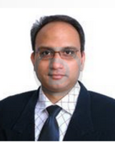 Dr. Prasad K. Wagle - Surgical Gastroenterology