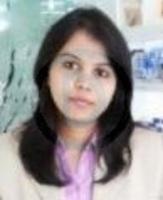 Dr. Minakshi Chauhan - Dermatology