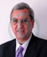 Dr. Sarosh Minoo Katrak - Neurology