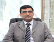 Dr. Satyen Mehta - Spine Surgery, Orthopaedics