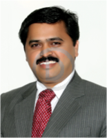 Dr. Ganesh U. Wakchaure - Obstetrics and Gynaecology
