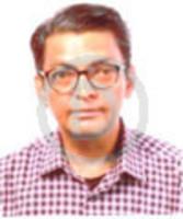 Dr. Rajesh Nawalkar - Orthopaedics