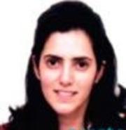 Dr. Deepti Chopra - Dental Surgery