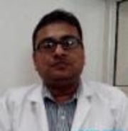 Dr. Suresh Kumar Garg - Dental Surgery