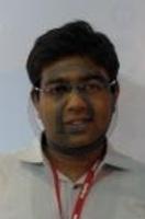 Dr. Hemang Shah - Dental Surgery