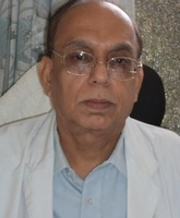 Dr. R. P Singh - General Surgery