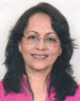 Dr. Asha Atul Rajadhyaksha - Obstetrics and Gynaecology, Infertility and IVF