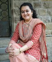Dr. Rujuta Mehta - Paediatric Orthopaedics