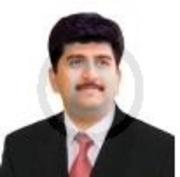 Dr. Manish Dhuri - Ayurveda