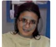 Dr. Freny R. Karjodkar - Oral And Maxillofacial Surgery