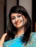 Dr. Apeksha Anand - Dental Surgery