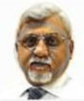 Dr. Arun Behl - Surgical Oncology