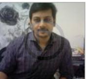 Dr. Amit Maheshwari - Orthodontics