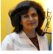 Dr. Vina Shah - Dental Surgery