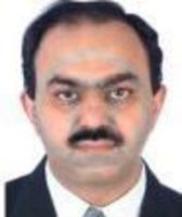 Dr. Atul Ganatra - Obstetrics and Gynaecology, IVF