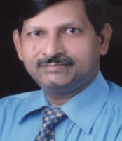 Dr. B. S. Rajput - Orthopaedics, Joint Replacement