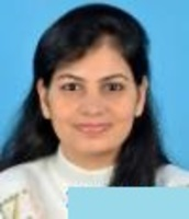 Dr. Usha Nishal - Dental Surgery