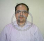 Dr. Rajiv Desai - Urology