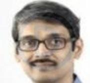 Dr. Arvind Parijat Gupte - Gastroenterology, Hepatology