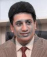 Dr. Prasanna Tendolkar - Psychiatry