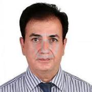 Dr. Manoj Kumar J. Manwani - Cosmetic/Plastic Surgeon